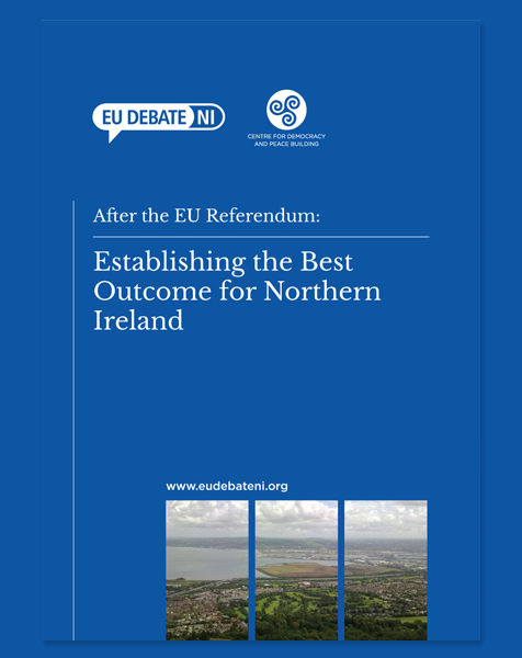 establishing-the-best-outcome-for-northern-ireland-cover