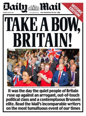 daily-mail-brexit