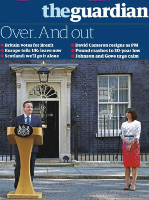 the-guardian-brexit