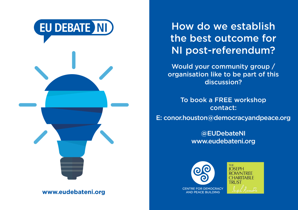 eu-debate-post-referendum-workshop